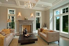 best color schemes for living room. Best Neutral Color For Living Room Walls Schemes House Interior Combinations Good Home