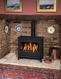 country or city traditional or contemporary the innovative gazco marlborough gas stove has the flexibility to suit your lifestyle and your decor