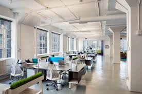 new office designs. New Image Office Design 27 Brilliant Decorating A Yvotube Designs T
