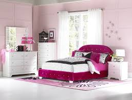 queen bedroom sets for girls. Pink Bedroom Furniture Sets Marilyn Collection Aycsjed Queen For Girls