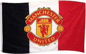 About 19% of these are flags, banners & accessories, 2% are event & party supplies, and 4% are metal crafts. Amazon Com Manchester United F C Flag Tri Color Outdoor Banners Sports Outdoors