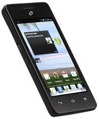 Huawei Ascend Plus buy smartphone ...