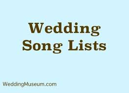 the 25 best wedding song list ideas on pinterest good wedding Wedding Songs From The 80s 100 wedding songs lists ceremony & reception wedding songs from the 80s and 90s