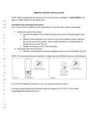 aloha breeze ceiling fan wiring diagram schematic diagramceiling fan installation instructions harbor breeze ceiling fans ideas
