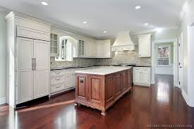 American Kitchen Design Awesome Inspiration