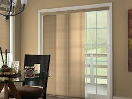 Wide Window Treatments curtain ideas for wide windows curtain ideas for wide windows 1433 by xevi.us