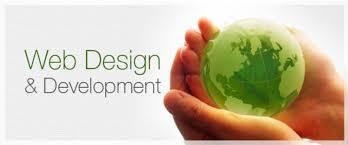 Web Design Sri Lanka Kandy Web Services 91 9108906007