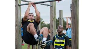 Are You Sweating The New Army Pt Test Here Are Some Tips To