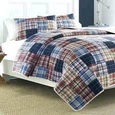 nautical twin quilt twin quilt cotton quilt l twin comforter sets nautica twin xl quilt