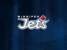 Please contact us if you want to publish a winnipeg jets wallpaper. Winnipeg Jets Wallpapers Wallpaper Cave