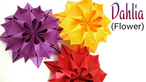 best origami paper images on Pinterest   Origami paper  Paper     Pinterest
