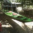 imagem de Manaquiri Amazonas n-17