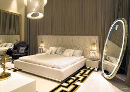bedroom decor idea sunburst pewter modern red bedroom decor with sunburst pewter modern metal mirror espresso be