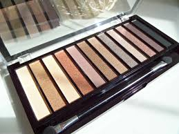 details about makeup revolution eyeshadow palette iconic 2