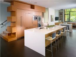 Southern Kitchen Design Kitchen Design Concepts Small Design Ideas And Decors Kitchen