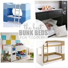1000 images about toddler bunk beds on pinterest toddler bunk beds kura bed and bunk bed children bunk beds safety