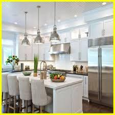 kitchen pendant lighting fixtures. Kitchen Pendant Lights The Best Lighting You Can Look Ceiling Light Fixture For Fixtures P