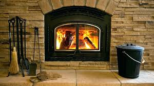fresh converting wood burning fireplace to gas or gas fireplace conversion direct vent gas fireplaces antique