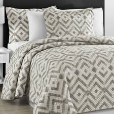full size of bedspread bedrooms matelasse coverlet gold belks bedding quilts bedspreads coverlets quilted king
