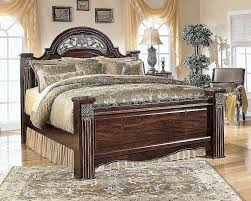 full size of contemporary bedroom sets full size suites las vegas furniture suits for modern