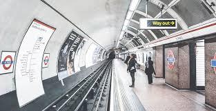 save money on london transport