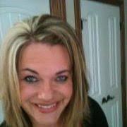 Brandy Tolbert (brandykt7) - Profile | Pinterest