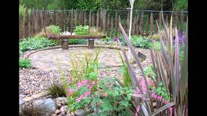 Small Picture Potager Garden Layout Designs Elaine Christian Design Northants