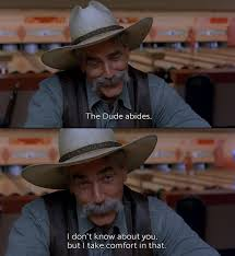 40 Best Big Lebowski Quotes Images On Pinterest Big Lebowski Quotes Stunning Big Lebowski Quotes
