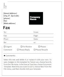 fax cover sheet template word bunch ideas of microsoft word 2007 fax cover template spectacular