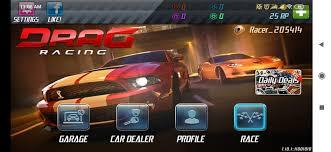Moto 3d coaster racer 2. Drag Racing V2 0 49 Apk Telecharger Pour Android Appsgag