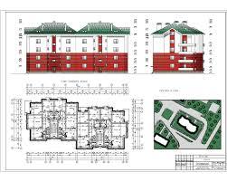 Готовые курсовые по архитектуре Скачать курсовую работу по  Скачать курсовую по архитектуре зданий Курсовые работы