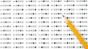 multiple test 10 tips for writing multiple choice exam questions