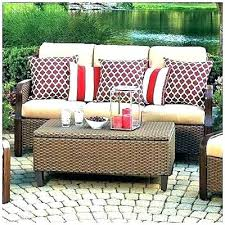 wilson fisher replacement cushions fisher patio furniture fisher patio furniture fisher patio furniture reviews fisher patio