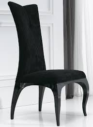 high back dining chairs melbourne. high back dining room chair on other with chairs melbourne. engaging tall 2 melbourne .