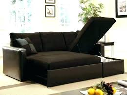 leather pull out couch post leather couch pull out bed