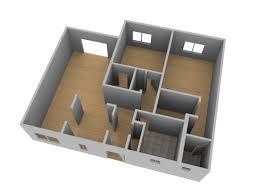 architecture blueprints 3d. Delighful Architecture And Architecture Blueprints 3d