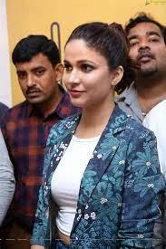 anjali actress without makeup page 1