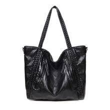 <b>Women</b> Luxury Designer Brand Large Bag Promotion-Shop for ...