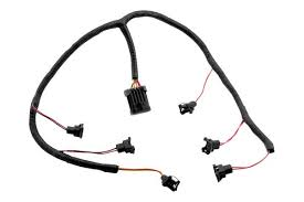 ls1 painless wiring diagram images wiring harness likewise chevy fuel injection painless wiring harness