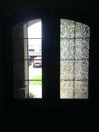 sliding glass door tint patio door window sliding door window tint glass coverings patio privacy sliding glass door tint