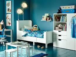Bilder Kinderzimmer Ikea Stuva Kombination Mit Leseecke Hack Kids