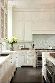 white floor tiles kitchen wood tile in kitchen floor tiles like wood a white wood white floor tiles kitchen