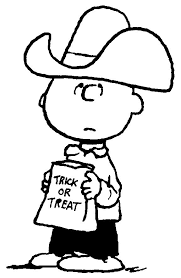 42abe1fd192080a6bbdf31447e575471 charlie brown halloween snoopy halloween 315 best images about coloring pages back to school on pinterest on charlie brown winter coloring pages