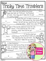 140 best Dr. Seuss images on Pinterest | Dr suess, Classroom ideas ...