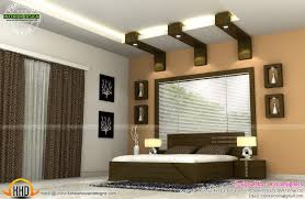 bedroom interior decorating. Full Size Of Bedroom Design:home Design Ideas Kitchen Wall Decor Styles Plans Girl Interior Decorating