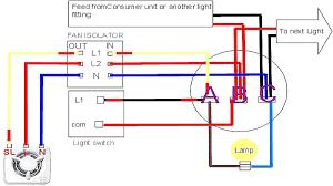 hampton bay fan manual full size of bay ceiling fan remote not working bay ceiling fan
