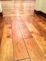 wood floor direction wood floor transitions floor transition for direction flooring wood tile tile wood floor wood floor direction
