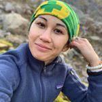 Austen Sydara (@austensydara) Followings | Instagram photos, videos,  highlights and stories