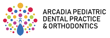 Dentist in Monrovia, Dr. Eddie So, Pediatric Dentist - Kids dentist