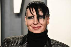 What Is Marilyn Manson's Net Worth and ...